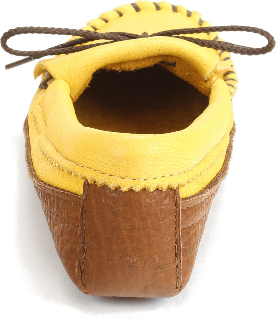 brule women Otbt is a global brand of stylish, comfortable and casual shoes for women, perfect for walking and travel shop otbt's wide selection of women's casual shoes, including women's wedges, sandals, sneakers, boots, booties, and more.