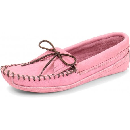 Women's Cota - Rose