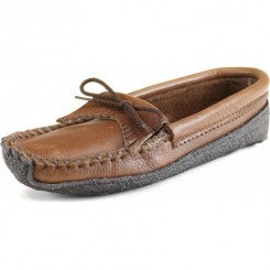 Women's Cota - Walnut