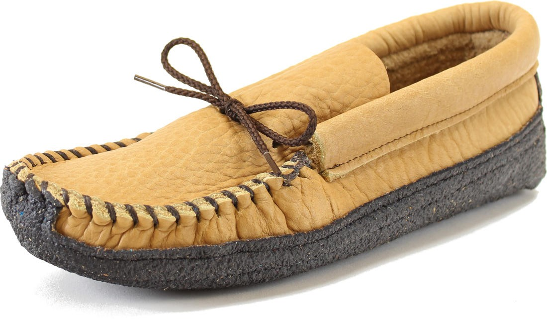 Men's Cota ''Sand'' Moccasin