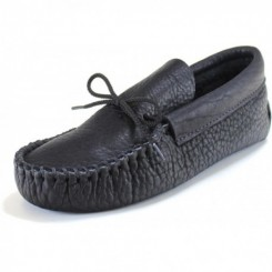Men's Sinsinawa - Black