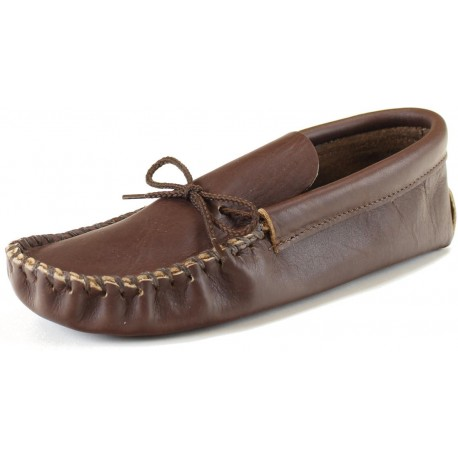 Men's Sinsinawa - Brown
