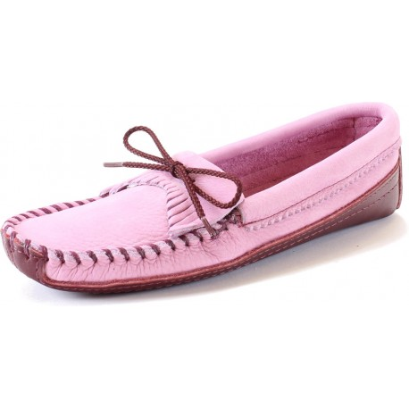 Women's Cota - Cranberry