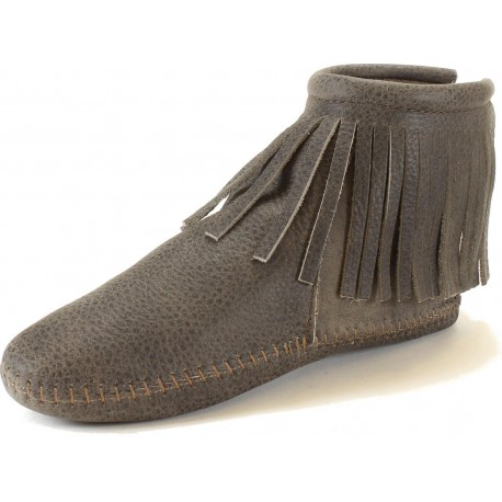 Women's Trimbelle - Flint