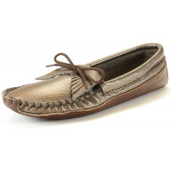Women's Cota - Pewter