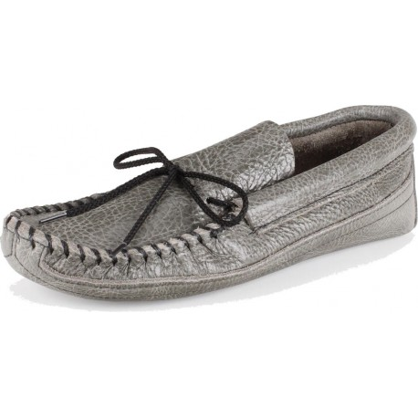 Men's Cota - Gunmetal