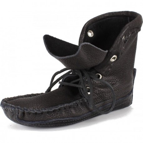 Women's Hatchie - Pebble