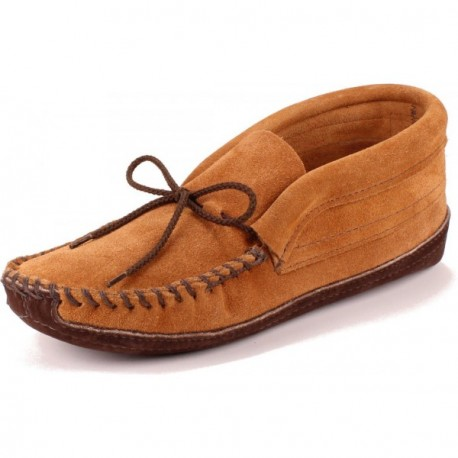 Men's Loosahatchie - Chocolate Graham
