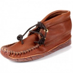 Men's Obion - Saddle