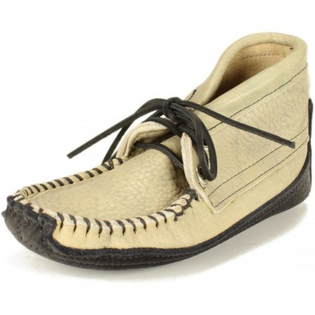 Men's Obion - Antique Cream