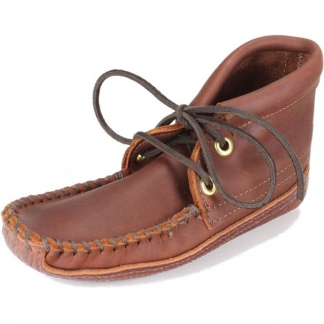 Women's Obion - Cedar