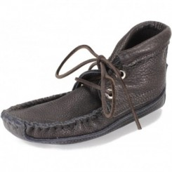 Women's Obion - Pebble