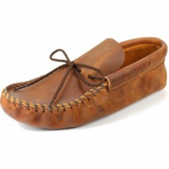 Men's Sinsinawa - Oil Brown